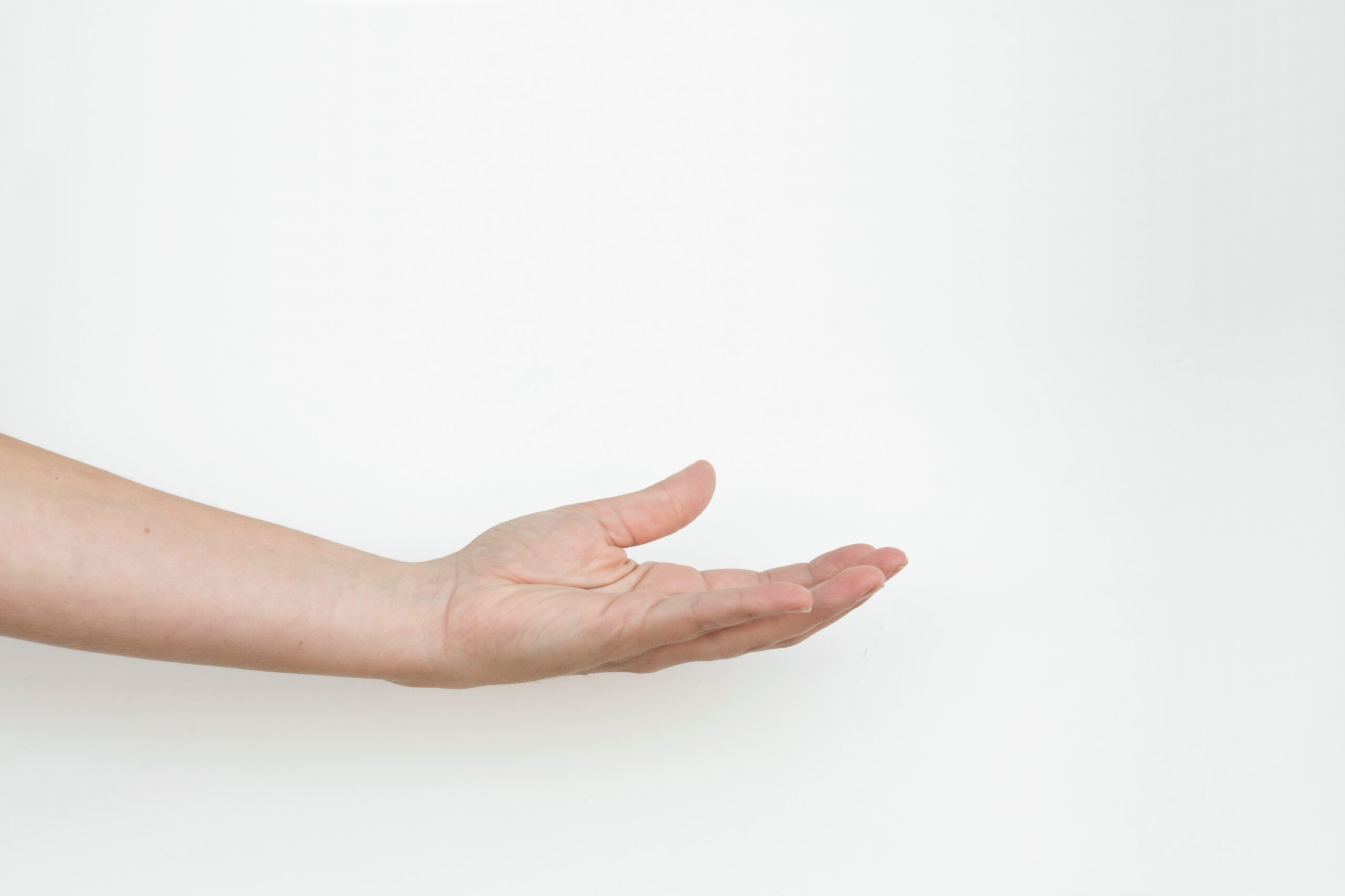 Palmistry The Facts About How-to Read Palms