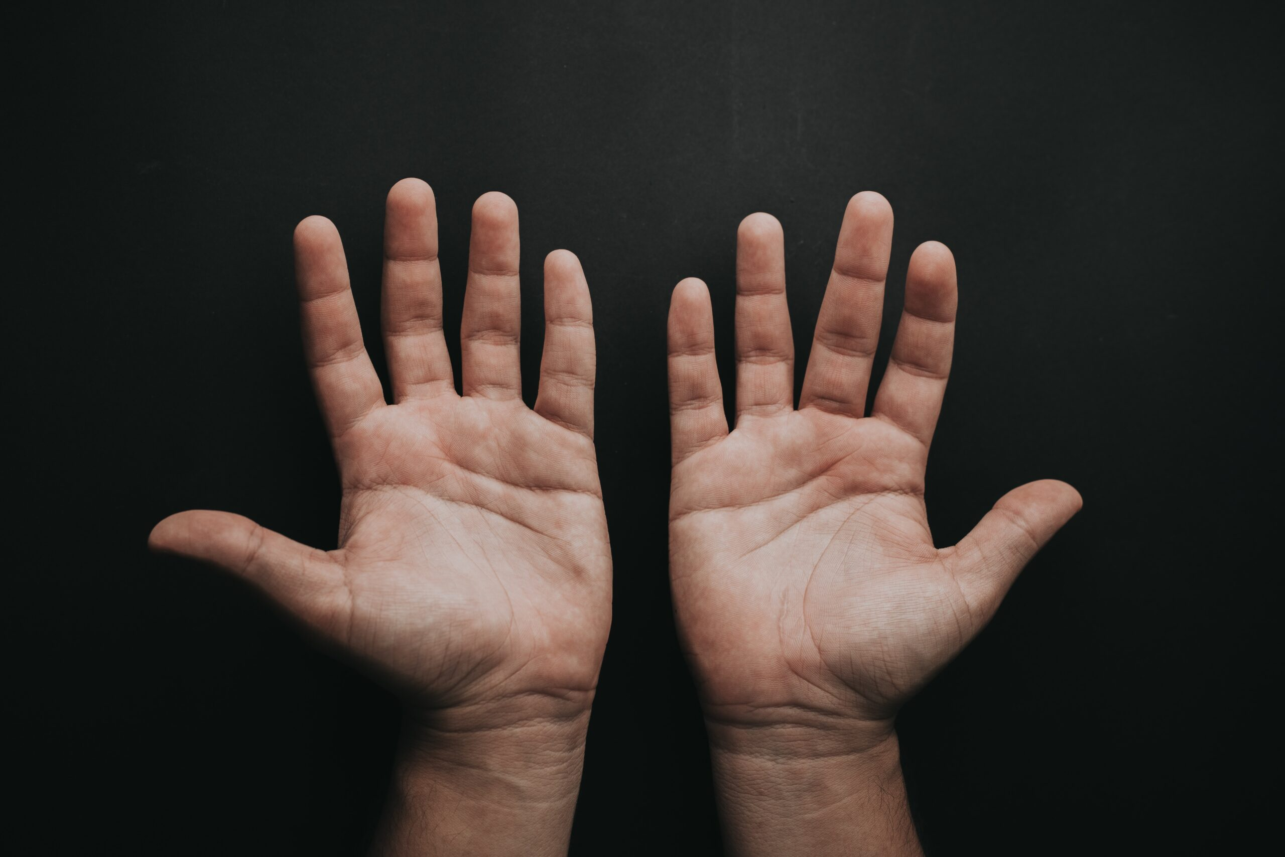 Palmistry: Facts About What Is A Palm Reading?