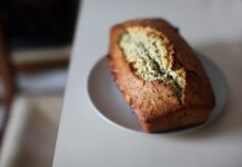 smart Trick of Classic Banana Bread