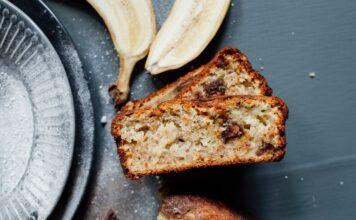 Guide To Award Winning Banana Bread
